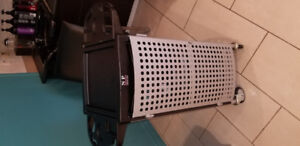 Spa Equipment for Sale