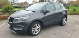 Vauxhall/Opel Mokka X SUPERB CONDITION CALL 07400908644