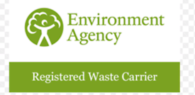 RUBBISH CLEARANCE WASTE HOUSE GARAGE GARDEN SHED PROBATE READING BERKSHIRE