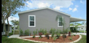 Totally Renovated 4 BR Home ,5 min to Pristine Clearwater Beach
