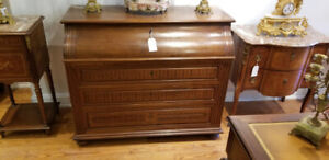 STORE WIDE BLOWOUT SALE-FRENCH ANTIQUES