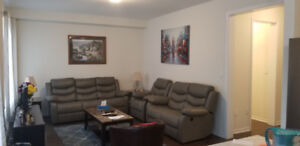 House for Rent in Caledonia