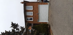 Mississauga House for Rent