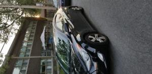 Vente Hyundai Elantra