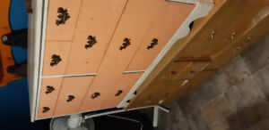 looking for dressers or chest of drawers