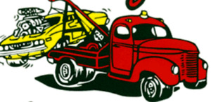 CALL (416-688-9875) $$TOP DOLLAR FOR SCRAP CARS AND USED CARS $$