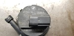 E46 M3 secondary air pump