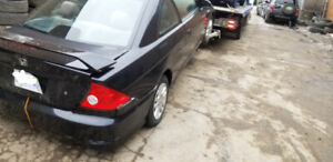 RUNNING OR NOT, WE PAY CASH .FREE TOW ALL SCRAP/JUNK CARS - CALL