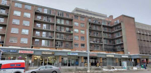 ****ONE BEDROOM FORECLOSUURE CONDO in OLIVER (DOWNTOWN)****