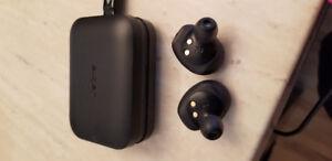 Jabra Elite Sport wireless bluetooth headphones