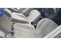 2005 RENAULT GRAND SCENIC 1.6 VVT 7 SEATS