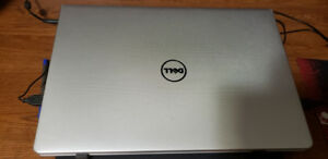 Dell Inspiron 15, 5558 labtop in Excellent condition