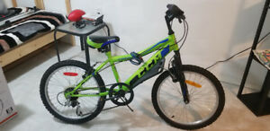BIKE for Sale practically New!!!