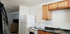 $270 A week.  Short term rental furnished, utilities inc.