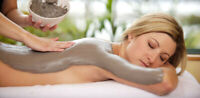 New Chinese Therapeutic Massage Clinic with Direct Billing