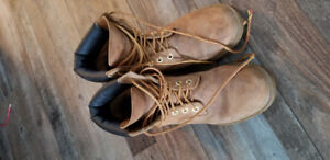 Timberland Boots for Sale