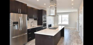 Brand New Luxury 3 Bed 2.5 Bath Fully furnished