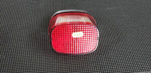 Used Tail Light Assembly for HD Touring