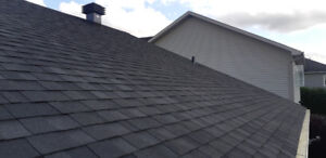 Roofer!! RESIDENTIAL ROOFING and ROOF REPAIRS!!