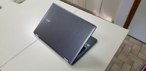 Acer Aspire R15 Laptop 2 in 1