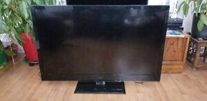 TV LG 47po LED