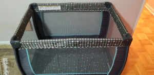 Graco Playpen for sale