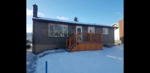 Room for Rent Near Mapleton. Available May 1st