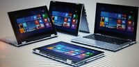New Inspiron 11 3000 series 2-in-1  Dell
