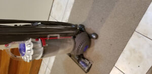 Selling dyson dc66 vacuum