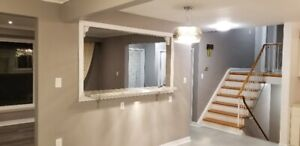 House for Rent - Markham - Close to GO Stn, Schools & Shopping