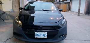 2015 DODGE DART $5000 FOR 2015!