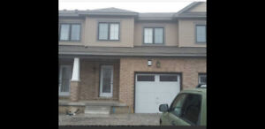 Townhouse for sale in  stoney creek mountain