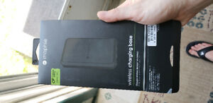 WIRELESS CELL PHONE CHARGING BASE - BRAND NEW