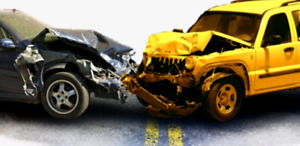 We pay top $$$ CASH ON the SPOT for UNWANTED Cars, SUVS ,Truck,