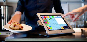 Restaurant POS system at an Affordable Price