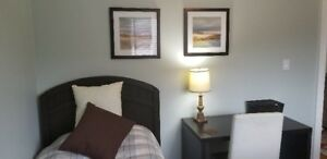 Room for rent to student - Stoney Creek - Mohawk College