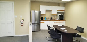 Office Space (700 s f) $1,200