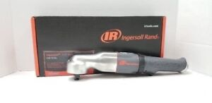IMPACT TOOL DRIVER 1/2 INGERSOL NEUF - SEULEMENT 229.95$