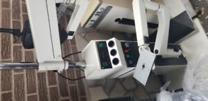 OPTICAL STORE//LAB  EQUIPMENT FOR SALE