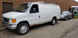BEST DEALS FOR YOU *** WE PAY MOST FOR ALL JUNK & SCRAP*** $$$$