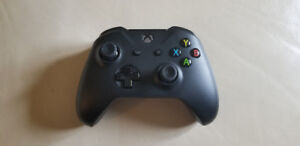 Xbox Controller for sale! Mint Condition!
