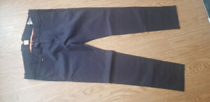 Hugo Boss : Brand New , Trousers/chinos, Slim Fit.