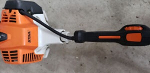Stihl FS 94 R - Gas Powered Trimmer - Commercial Grade