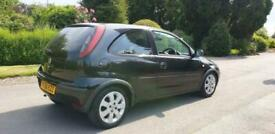 Vauxhall/Opel Corsa 1.0i 12v 2007MY Classic CAN DELIVER GREAT FIRST CAR