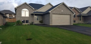 House for sale! 310 Donly Dr D