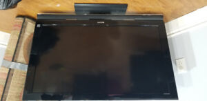 "40"" SONY BRAVIA TV FOR SALE!!!"