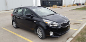2015 Kia Rondo LX, Excellent Condition, One Owner