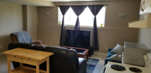2 Bedroom Apartment for Rent $1300 - Available June 20th