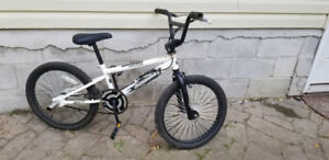 Bmx Diamondback | New and Used Bikes for Sale Near Me in