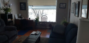 Shared house for rent, $800 all included.